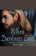 When Darkness Ends - Audiobook Download