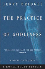 The Practice of Godliness - Audiobook Download
