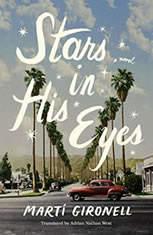Stars in His Eyes - Audiobook Download