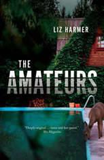 The Amateurs - Audiobook Download