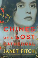 Chimes of a Lost Cathedral - Audiobook Download