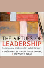 The Virtues of Leadership: Contemporary Challenges for Global Managers - Audiobook Download
