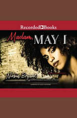 Madam May I - Audiobook Download