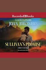 Sullivans Promise - Audiobook Download