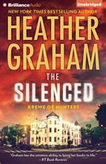 The Silenced - Audiobook Download