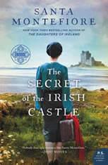 The Secret of the Irish Castle - Audiobook Download
