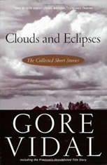 Clouds and Eclipses: The Collected Short Stories (2006) - Audiobook Download