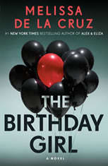 The Birthday Girl: A Novel - Audiobook Download