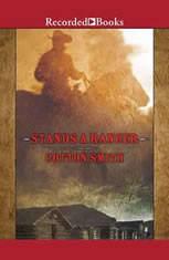 Stands a Ranger - Audiobook Download