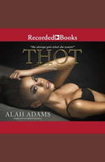 THOT - Audiobook Download