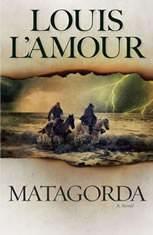 Matagorda - Audiobook Download