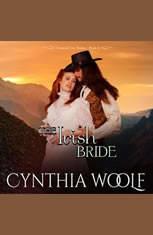 The Irish Bride - Audiobook Download