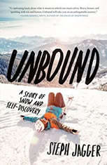 Unbound - Audiobook Download