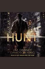 The Hunt - Audiobook Download