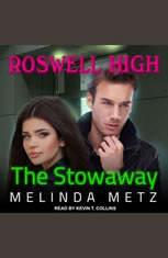 The Stowaway - Audiobook Download