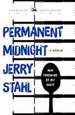Permanent Midnight: A Memoir (20th Anniversary Edition) - Audiobook Download