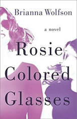 Rosie Colored Glasses - Audiobook Download
