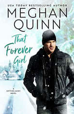 That Forever Girl - Audiobook Download