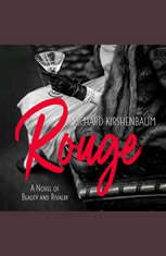 Rouge: A Novel of Beauty and Rivalry - Audiobook Download