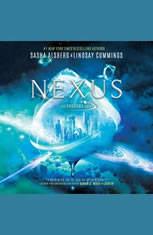 Nexus - Audiobook Download