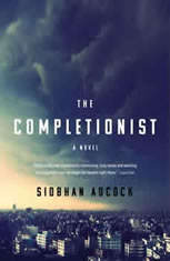 The Completionist - Audiobook Download