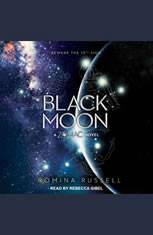 Black Moon - Audiobook Download