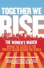 Together We Rise: Behind the Scenes at the Protest Heard Around the World - Audiobook Download