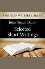 Selected Short Writings - Audiobook Download