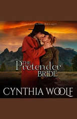 The Pretender Bride - Audiobook Download