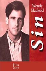 Sin - Audiobook Download