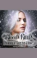 Blood Binds - Audiobook Download