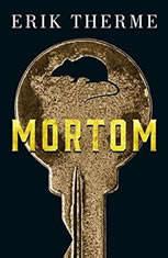 Mortom - Audiobook Download