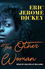 The Other Woman - Audiobook Download