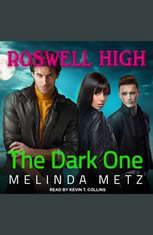 The Dark One - Audiobook Download