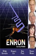 Enron - Audiobook Download