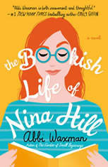 The Bookish Life of Nina Hill - Audiobook Download
