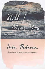 Still I Miss You - Audiobook Download