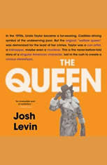 The Queen: The Forgotten Life Behind an American Myth - Audiobook Download