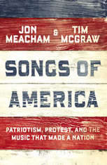 Songs of America: Patriotism Protest and the Music That Made a Nation - Audiobook Download