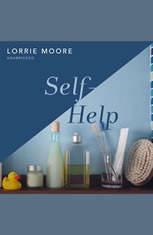Self-Help - Audiobook Download