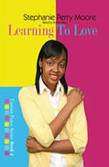 Learning to Love - Audiobook Download