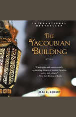 The Yacoubian Building: A Novel - Audiobook Download