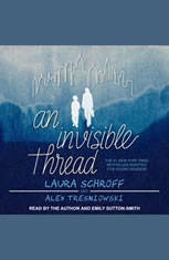 An Invisible Thread: A Young Reader's Edition - Audiobook Download