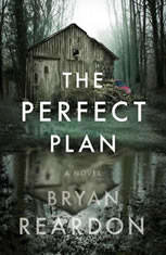 The Perfect Plan: A Novel - Audiobook Download