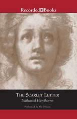 The Scarlet Letter - Audiobook Download