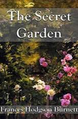 Secret Garden - Audiobook Download