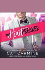 The Heart Breaker - Audiobook Download