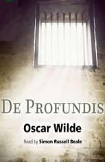De Profundis - Audiobook Download