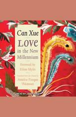 Love in the New Millennium - Audiobook Download
