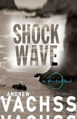 Shockwave: An Aftershock Novel - Audiobook Download